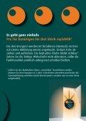 Zum Produkt-Folder des Tür-Energizer - Günther Sator - Page 3