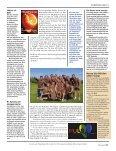 Vad händer när nallen blir sjuk? - Synapsis - Page 5