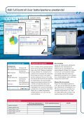 Öka produktiviteten! - EnerSys-Hawker - Page 3