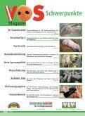 voes 3-2008:VÖS 1/2005 - Schweine.at - Seite 3