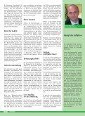voes 3-2008:VÖS 1/2005 - Schweine.at - Seite 5