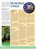 voes 3-2008:VÖS 1/2005 - Schweine.at - Seite 7