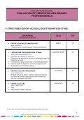 structures qui ont recruté les diplômés - Université de Bretagne ... - Page 5