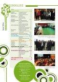 Syner´Gilles mars 2012 - Saint-Gilles - Page 2