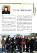 Syner´Gilles mars 2012 - Saint-Gilles - Page 3