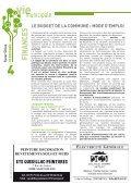 Syner´Gilles mars 2012 - Saint-Gilles - Page 4