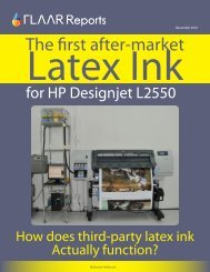 for HP Designjet L2550 - large-format-printers.org