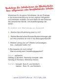 Interesse & Können.qxd - Scriptura - Seite 2