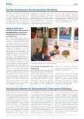 Bundesfamilienministerin Dr. Kristina Schröder neue Präsidentin ... - Seite 4