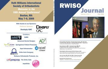 00 RWISO JOURNAL - Roth Williams International Society of ...