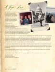 HOSPICE AR07 C:Layout 1 - Hospice of the Rapidan - Page 3