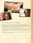 HOSPICE AR07 C:Layout 1 - Hospice of the Rapidan - Page 4