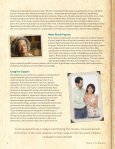 HOSPICE AR07 C:Layout 1 - Hospice of the Rapidan - Page 6