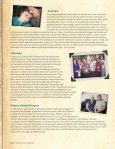 HOSPICE AR07 C:Layout 1 - Hospice of the Rapidan - Page 7