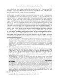 Wissenschaft, Seele, Geist Zur Bedeutung einer Analogie bei Plotin ... - Seite 3