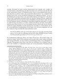 Wissenschaft, Seele, Geist Zur Bedeutung einer Analogie bei Plotin ... - Seite 4