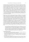 Wissenschaft, Seele, Geist Zur Bedeutung einer Analogie bei Plotin ... - Seite 5