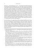 Wissenschaft, Seele, Geist Zur Bedeutung einer Analogie bei Plotin ... - Seite 6