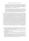 Wissenschaft, Seele, Geist Zur Bedeutung einer Analogie bei Plotin ... - Seite 7