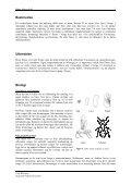 Biologi og bekjempelse av maur - Folkehelseinstituttet - Page 3