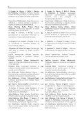 2011, nr. 1 - Academia de Ştiinţe a Moldovei - Page 5