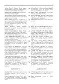 2011, nr. 1 - Academia de Ştiinţe a Moldovei - Page 6