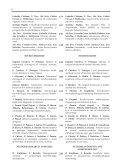 2011, nr. 1 - Academia de Ştiinţe a Moldovei - Page 7
