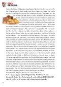 Esch Aktuell Nr. 128 - Seite 3