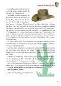 Esch Aktuell Nr. 128 - Seite 6