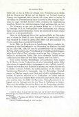 Die dankbaren Toten - Seite 3