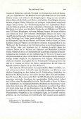 Die dankbaren Toten - Seite 5
