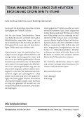 Soccer& Badminton - Seite 3