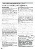 Soccer& Badminton - Seite 4