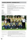 Soccer& Badminton - Seite 6