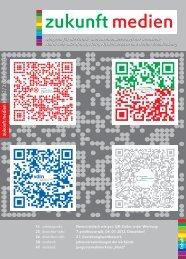 PDF zm Juni 2012 - Press & More GmbH