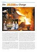 DIE CHARGE - Gontermann-Peipers - Seite 4