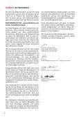 ÄLTER WERDEN MIT HIV - HIV im Dialog - Page 4