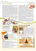 Frühlingsfest der Samt- pfötchen 2010 - Druckhaus Borna - Seite 2