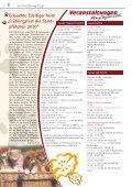 Frühlingsfest der Samt- pfötchen 2010 - Druckhaus Borna - Seite 6