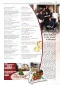 Frühlingsfest der Samt- pfötchen 2010 - Druckhaus Borna - Seite 7