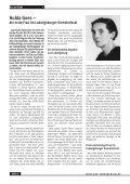 Hulda Goes – Die erste Frau im Ludwigsburger Gemeinderat - CDU ... - Page 6