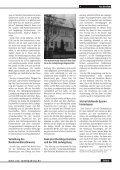 Hulda Goes – Die erste Frau im Ludwigsburger Gemeinderat - CDU ... - Page 7