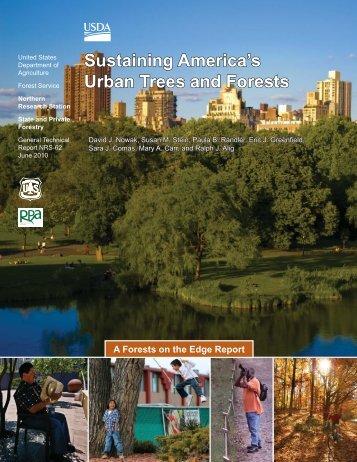nrs-62_sustaining_americas_urban