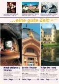 Seite | Page - Powertriathlon Gera - Seite 3