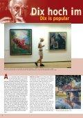 Seite | Page - Powertriathlon Gera - Seite 4