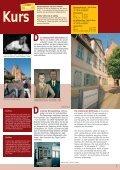 Seite | Page - Powertriathlon Gera - Seite 5