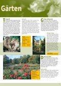 Seite | Page - Powertriathlon Gera - Seite 7