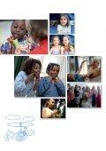 10 Jahre KIKUS - Zentrum für kindliche Mehrsprachigkeit - Seite 2