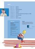 10 Jahre KIKUS - Zentrum für kindliche Mehrsprachigkeit - Seite 3