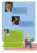 10 Jahre KIKUS - Zentrum für kindliche Mehrsprachigkeit - Seite 4